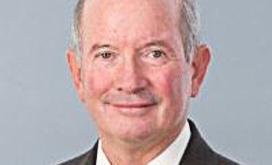 Duncan McNabb