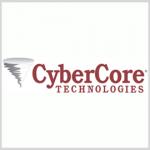 cybercore-logo