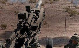 m777-howitzer-272x270