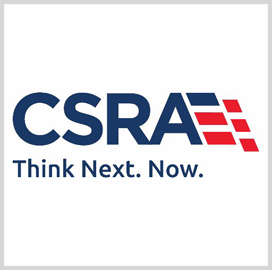 CSRA's DynPort Vaccine Company Gets Orphan Drug Designation on Plague Vaccine