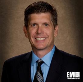 Jerry Tarnacki, John Schneider Take New VP Roles at ...