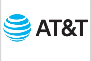 AT&T, FirstNet begin build-out phase for national public safety broadband network