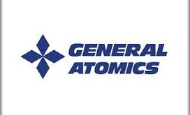 search results for �general atomics� � govcon wire