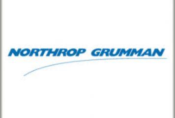 Northrop Grumman Powers NASA Webb Telescope's Main Components Under Integration & Test Phase