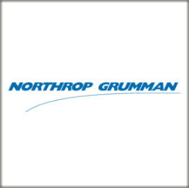 Northrop Secures $164M Army Hunter UAS Support Contract – GovCon Wire