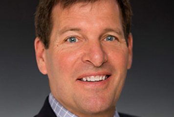 AT&T Lands DISA Contract for Pacific Theater Network Update; Anthony Robbins Comments