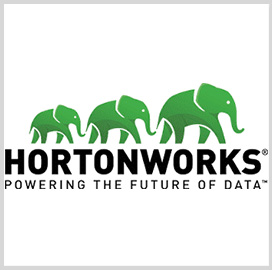FTC Clears Cloudera-Hortonworks Merger – GovCon Wire