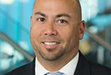 Brian Strosser Promoted to DLT President