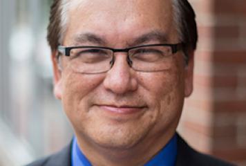 BayFirst Solutions Names Greg McCaffrey Senior Director of Development; Kevin Gooch Comments