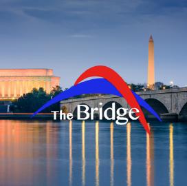 bridge proposal example