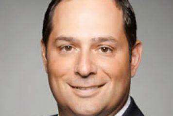 John DeSimone: Raytheon Pursues Investments, Partnerships to Build Cyber Capabilities
