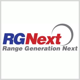 general dynamics raytheon jv wins 502m army engineering technical