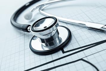 NIH Awards Five Spots on $268M Basic, Translational & Clinical Research IDIQ
