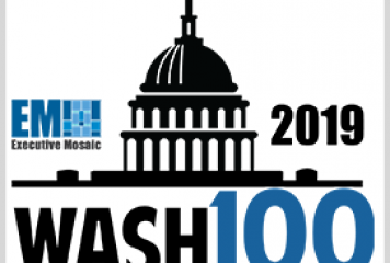 David Wajsgras Takes First Place, Steve Harris and Teresa Carlson Climb Rankings, Craig Abod Has Huge Week in Weekly Wash100 Voting