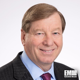 Former Engility CFO Wayne Rehberger Joins QTS Board