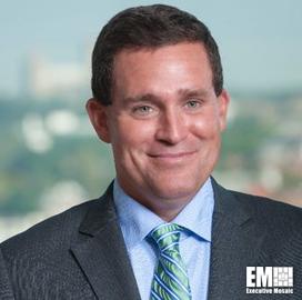Deloitte US Names Lara Abrash, Dan Helfrich, John Peirson to New