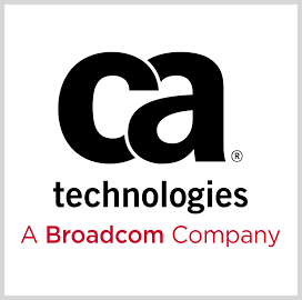 Broadcom's CA Technologies to Supply Software Licensing