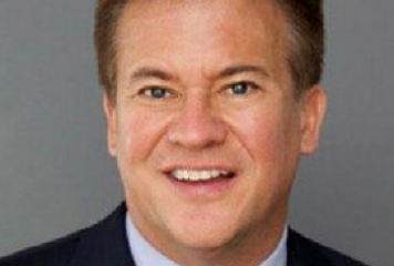 Martin Amen Joins Cubic's Nuvotronics Business as Strategy, BD VP; Mike Twyman Quoted