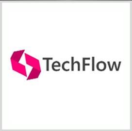 TechFlow to Help Modernize GSA's Cloud-Based App Hosting