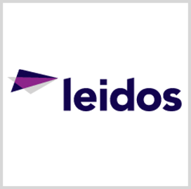 Leidos to Buy Medical Consulting Firm IMX – GovCon Wire