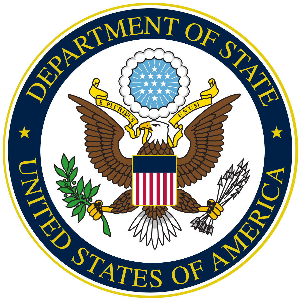 State Dept Picks 11 Firms for Potential $6B Diplomatic