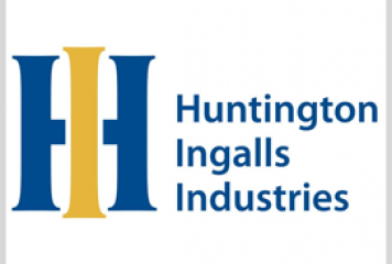 Brian Fields, Damon Saetre Take New Leadership Roles at HII's Newport News Shipbuilding Division