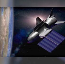 Boeing_X-37B_Military_Space_Plane