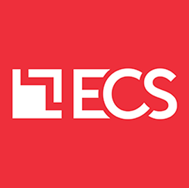 ECS Receives Contract to Upgrade Marine Corps Training Mgmt