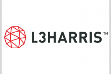 L3Harris Gets $95M Army Multichannel Radio Production Order