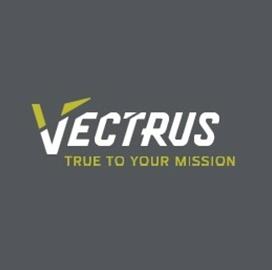zacks-vectrus-expected-to-record-18-rise-in-q1-2020-revenue