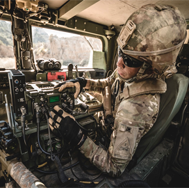 collins-aerospace-receives-additional-army-ground-radio-order