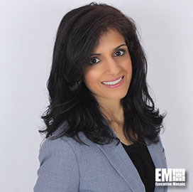 alka-bhave-perspecta-vp-of-performance-excellence-to-moderate-at-potomac-officers-clubs-cmmc-forum-2020-on-june-24th