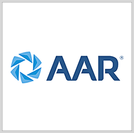 aar-lands-potential-125m-air-force-cargo-pallet-production-repair-contract