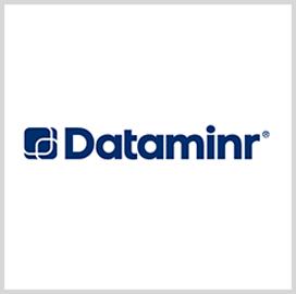 dataminr-wins-259m-air-force-push-alerts-tech-development-contract