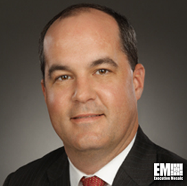 robb-lemasters-to-serve-as-bwxt-svp-chief-strategy-officer