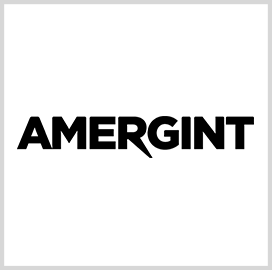amergint-to-buy-space-based-precision-optics-business-of-raytheon-technologies
