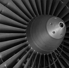 pratt-whitney-awarded-111m-to-produce-marine-corps-f-35b-aircraft-engines