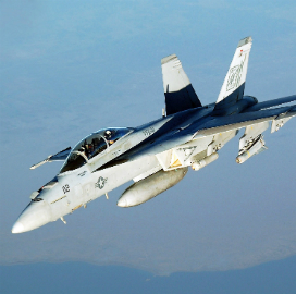 report-germany-eyes-boeing-super-hornet-growler-platforms-for-tornado-combat-aircraft-replacement