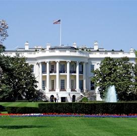 trump-creates-american-economic-revival-industry-group