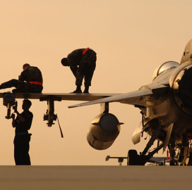 navy-hands-down-potential-71b-navy-aircraft-parts-manufacturing-idiq