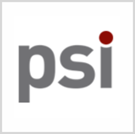 psi-books-149m-va-it-testing-support-contract