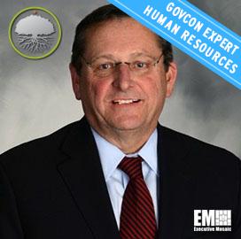 Jerry Calhoun - GovCon Expert