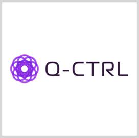 iqt-invests-in-quantum-control-engineering-startup-q-ctrl