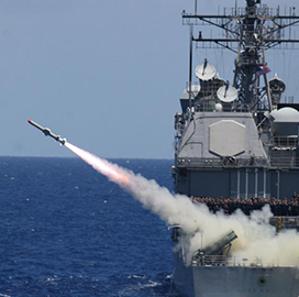 https://govconwire-media.s3.amazonaws.com/2020/05/26/90/2e/e4/12/0b/63/9c/a4/state-dept-oks-155m-in-harpoon-block-ii-mk-54-lightweight-torpedo-requests-from-india.png