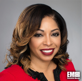 jannet-walker-ford-named-aecom-svp-for-transportation-strategy-growth-key-accounts