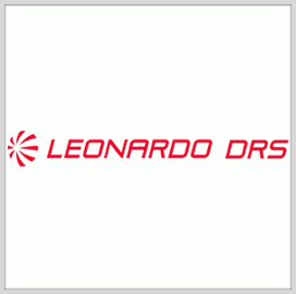 leonardo-drs-gets-potential-462m-navy-contract-to-insert-new-surface-ship-display-tech