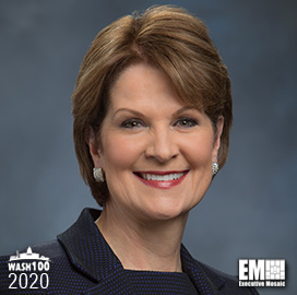 lockheed-reports-effects-of-covid-19-on-healthcare-supply-chain-marillyn-hewson-quoted