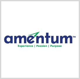 amentum-secures-165m-nasa-follow-on-idiq-for-propellants-life-support-services