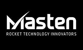 masten-space-systems-awarded-76m-to-help-nasa-deliver-lunar-sci-tech-payloads