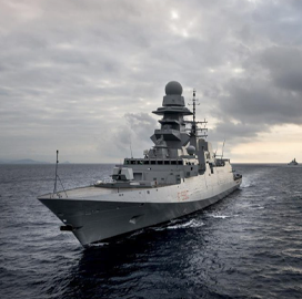 fincantieri-subsidiary-wins-potential-56b-navy-ffgx-frigate-design-construction-contract